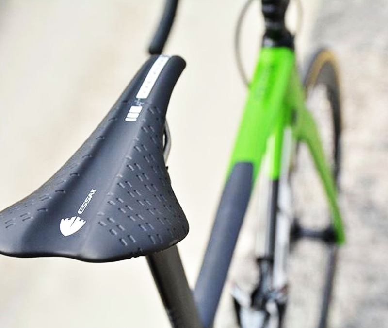essax-adrenaline-r-sillin-bike-saddle