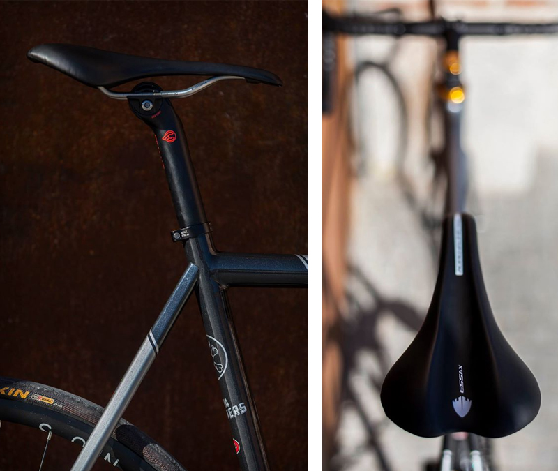 essax-adrenaline-tech-sillin-bike-saddle-ciclismo-cycling