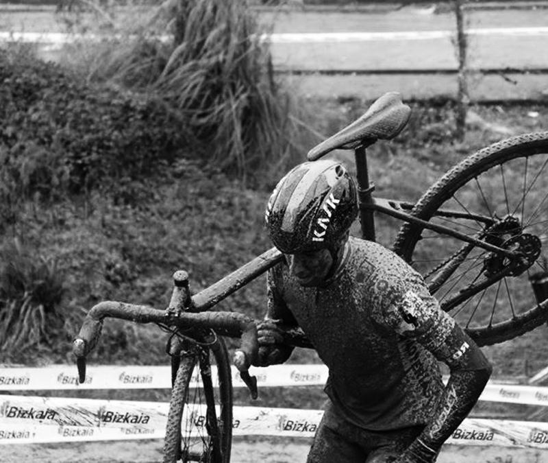 essax-adrenaline-xc-sillin-bike-saddle-mtb-btt-felipe-orts-ciclocross