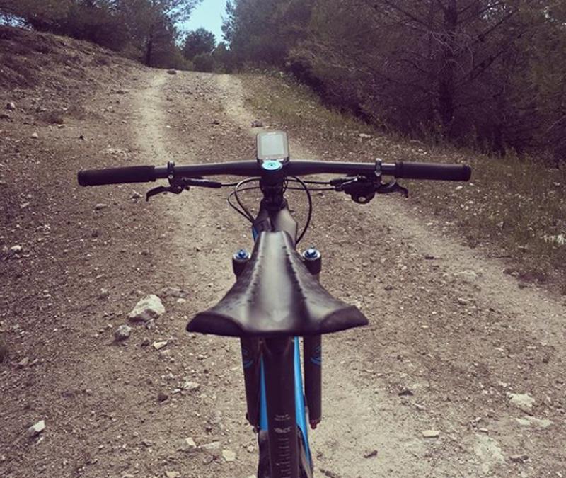 essax-adrenaline-xc-sillin-bike-saddle-mtb-btt