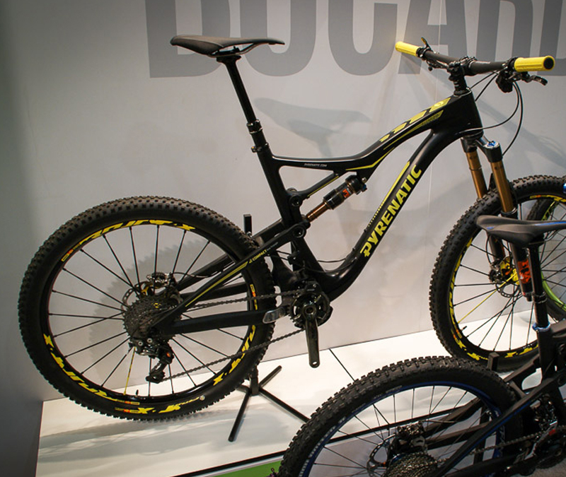 essax-extreme-sillin-bike-saddle-mtb-btt