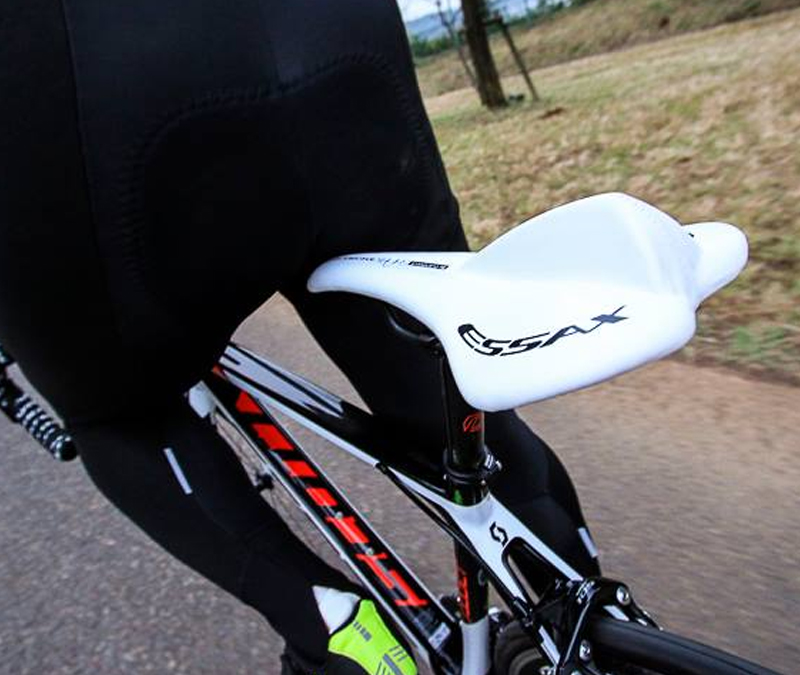 essax-shark-sillin-bike-saddle-fin
