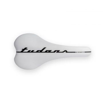essax-tudons-sillin-bike-saddle-ciclismo-cycling