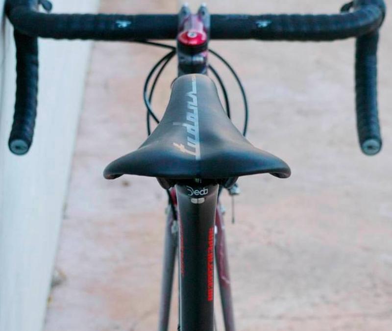 essax-tudons-sillin-bike-saddle-ciclismo-cycling