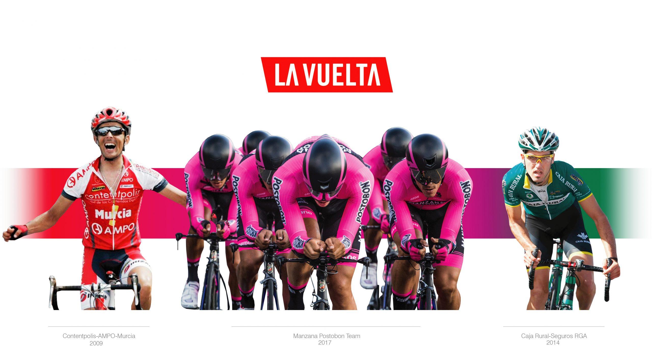 essax-singel-sillin-bike-saddle-ciclismo-cycling-vuelta-españa