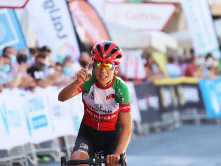 irene-mendez-rio-miera-campeonato-españa-ciclismo-2020
