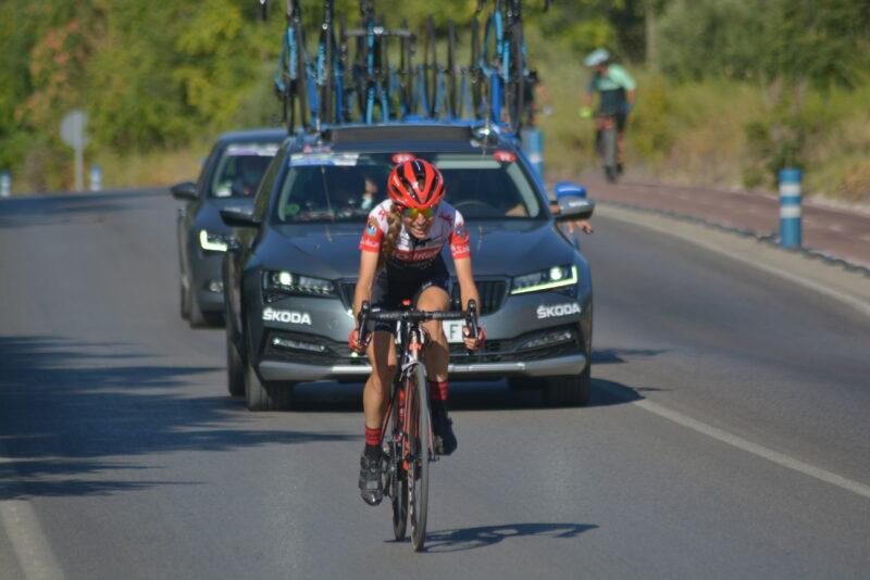 Irene-Méndez-campeonato-españa-ciclismo-rio-miera