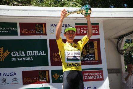 josu-etxebarria-caja-rural-campeonato-españa-ciclismo-2020