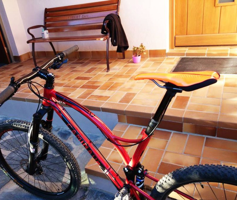 essax-adrenaline-xc-sillin-bike-saddle-mtb-btt-fluor