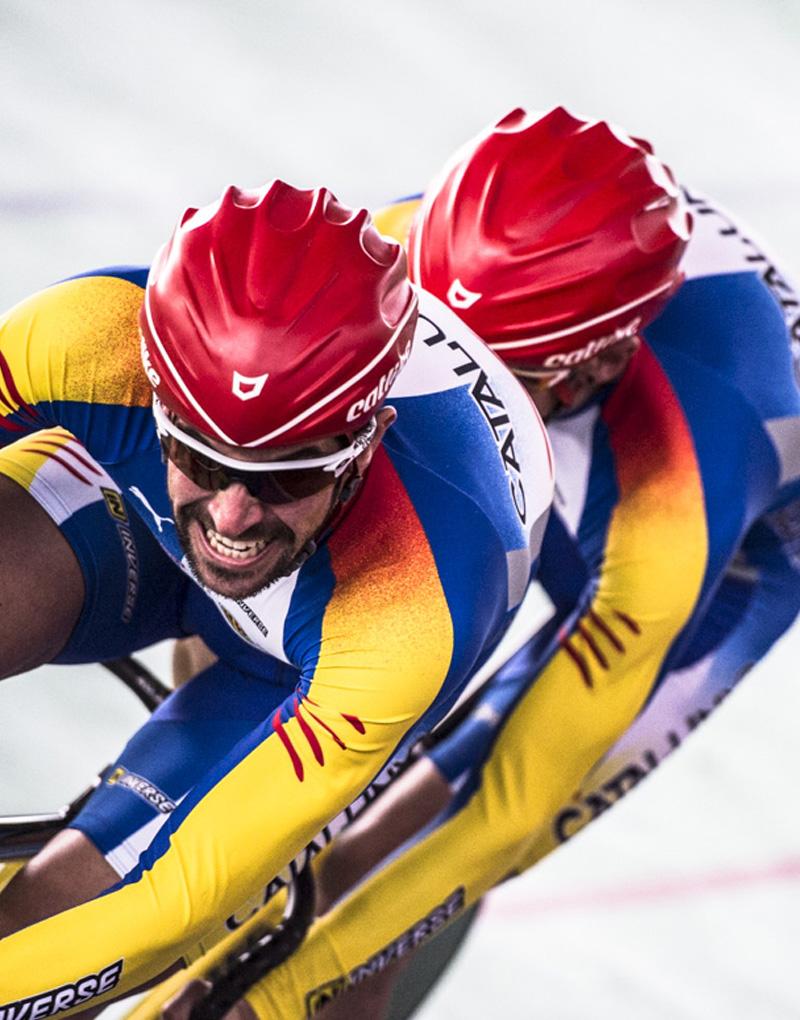essax-singel-sillin-bike-saddle-ciclismo-cycling-joan-font-ignacio-avila-tandem