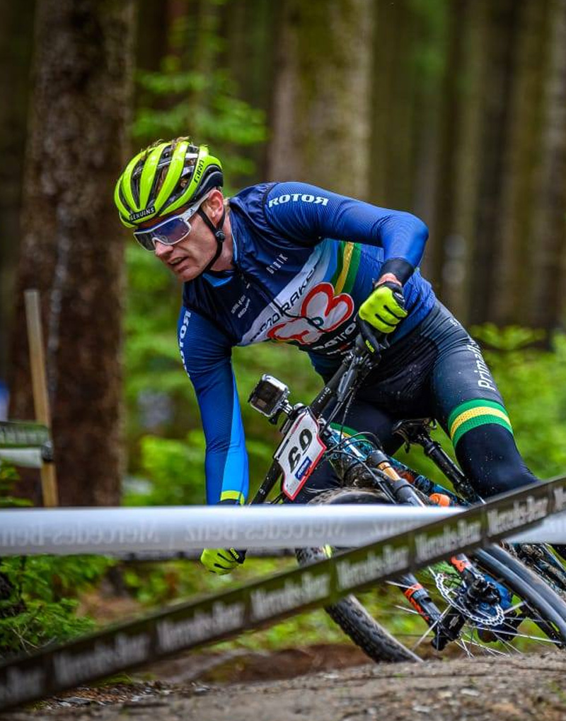 essax-singel-sillin-bike-saddle-ciclismo-cycling-primaflor-mondraker-mtb-btt