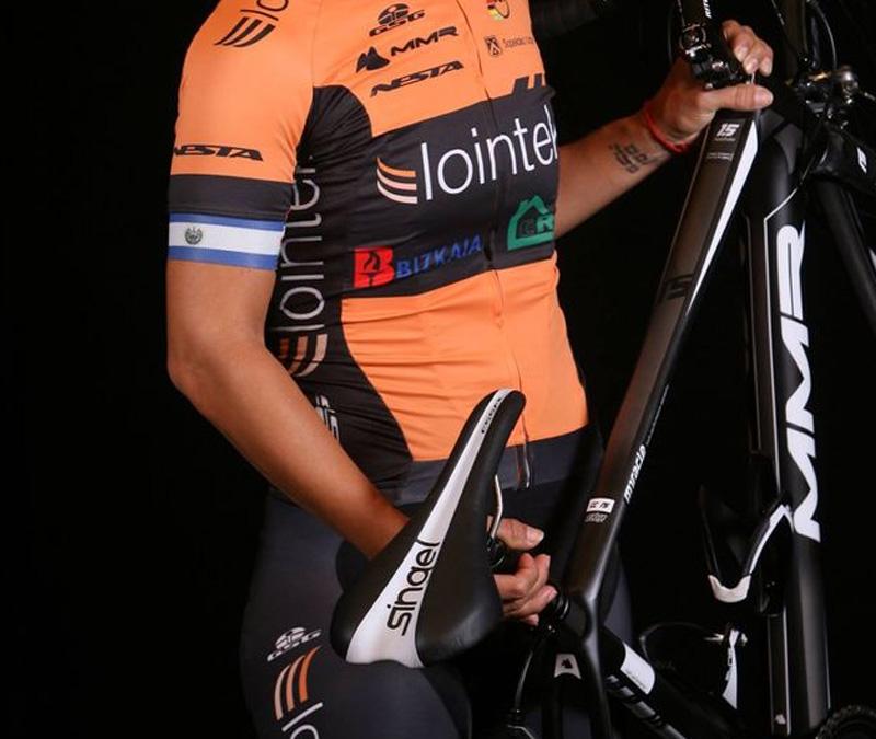 essax-singel-sillin-bike-saddle-ciclismo-cycling-lointek